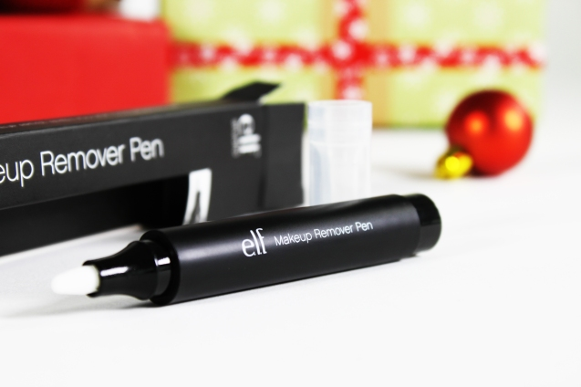 elf Make up Remover Pen
