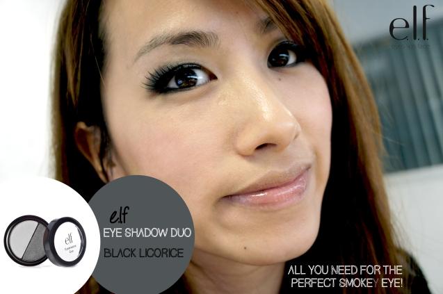 elf duo eyeshadow