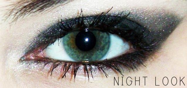 Nigth eyesjpg