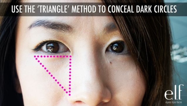 conealer-triangle-method.jpg