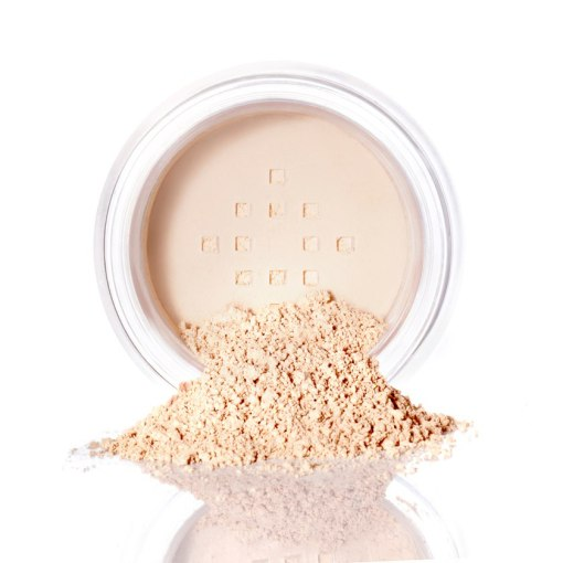 elf mineral eye brightener