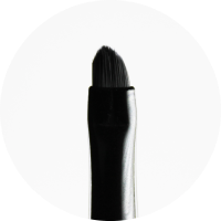 ELF SMALL SMUDGE BRUSH
