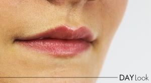 Day Lip Colour