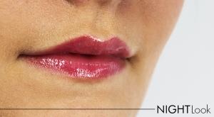 Night Lip Colour
