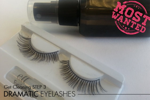 dramatic eyelashes how to clean 3