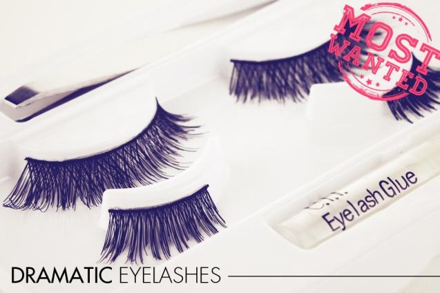 elf dramatic eyelashes