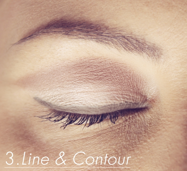 3line&colourt