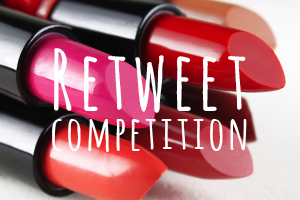 e.l.f lipstick competition