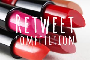 e.l.f lipstick competition