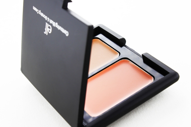 blushandbronzer-cream