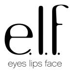 e.l.f. cosmetics logo competition