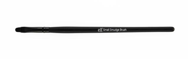 e.l.f. Smudge Brush