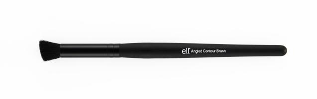 Angled Contour Makeup Brush