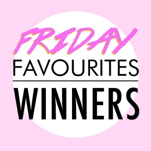 friday favoutites(winners14.02)