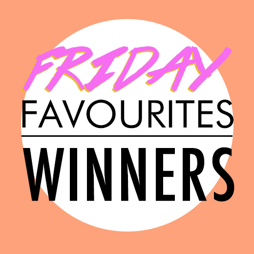 friday favoutites(winners24.02)