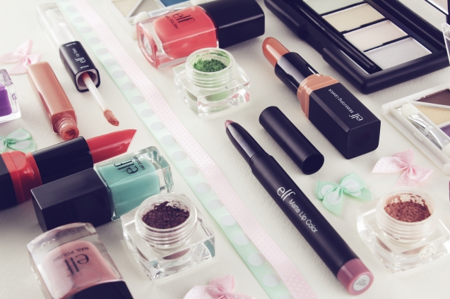 elf pastel products