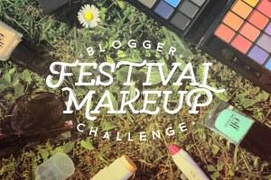 Festival Makeup Tutorials