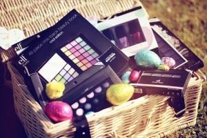 elf £200 Easter Prize