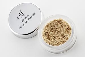 Mineral Blemish Kit