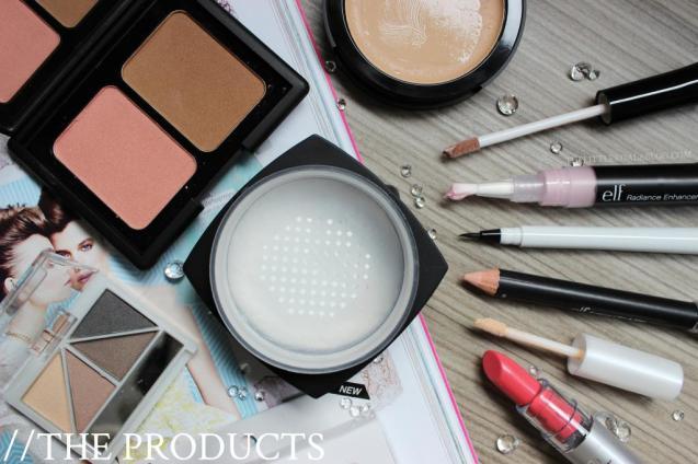 e.l.f. Makeup