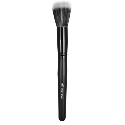 84015_stipple_brush_L