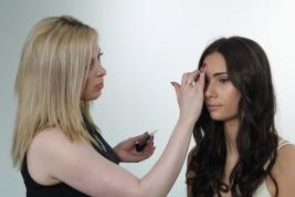 e.l.f. Makeup Artist Mari
