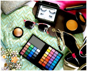 e.l.f. Party Makeup