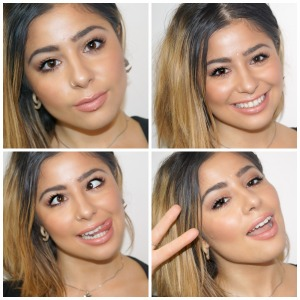 Get Kylie Jenners look!