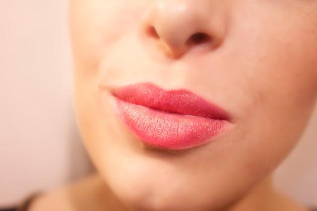 e.l.f. Jumbo Lip Gloss Stick