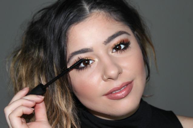 e.l.f. Makeup Artist Antonia