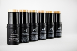 e.l.f. Studio Foundation Sticks