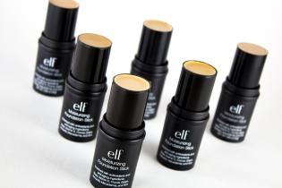 e.l.f. Cosmetics Moisturising Foundation
