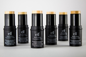 e.l.f. Moisturising Foundation Sticks