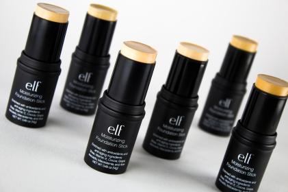 e.l.f. Foundation Sticks