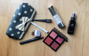 Makeover your makeup